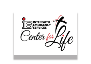 Center For Life - Interfaith Emergency Services