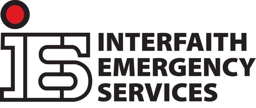 Interfaith Emergency Services