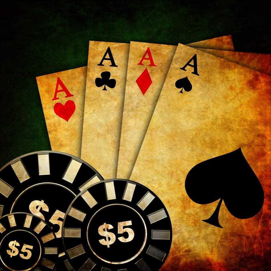 poker cards and chips (2)