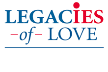 Legacies of love